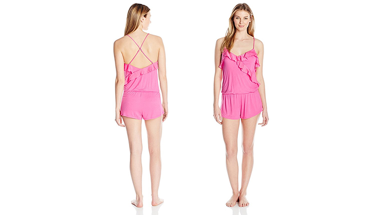 rompers, rompers for women, jumpsuits for women, womens rompers, cute rompers, jumpsuits and rompers, Betsey johnson