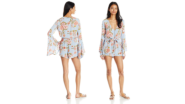 rompers, rompers for women, jumpsuits for women, womens rompers, cute rompers, jumpsuits and rompers, billabong