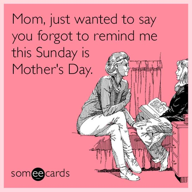 mothers day memes, funny mothers day memes