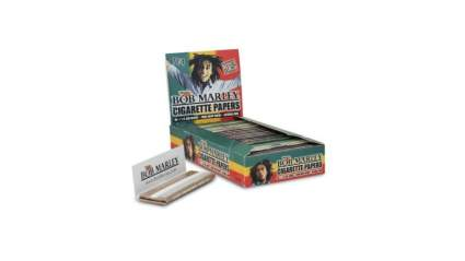 bob marley joint papers, bob marley rolling papers
