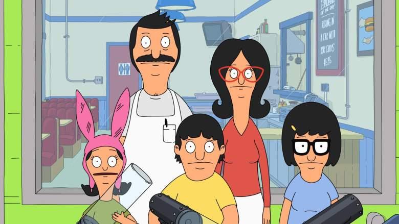 Bob's Burgers renewed, Bob's Burgers cancelled, Bob's Burgers season eight