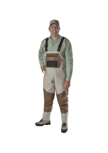 caddis wading systems breathable waders
