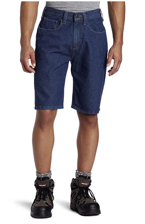 men's denim shorts, jean shorts, summer clothes