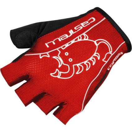 cycling gloves for men