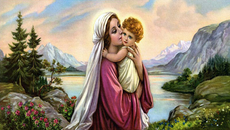 mothers day bible quotes, mothers day bible passages, mothers day bible passages