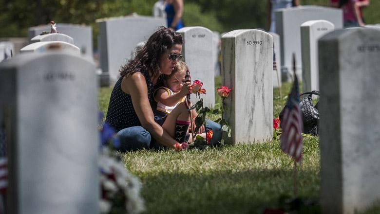 memorial day bible verses, memorial day bible quotes, memorial day bible passages, quotes about fallen soldiers