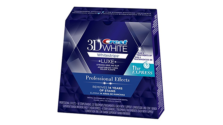 home teeth whitening, teeth whitening kit, whitening strips, best teeth whitening kit, best teeth whitening, crest 3d white