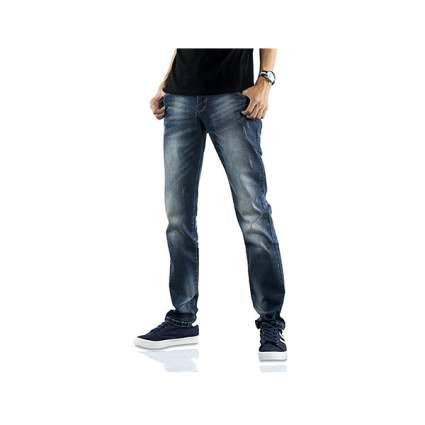 slim-fit jeans, skinny jeans, mens denim