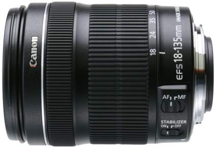efs 18-135 canon lens, best cheap canon lenses, cheap canon len, best cheap canon lens,