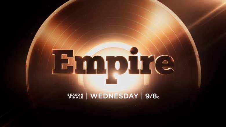 Empire, Empire TV Show 2017, Empire 2017, Empire 2017 Finale, Empire Season 3 Finale Time, Empire Season 3 Finale Channel, What Channel Is Empire On TV Tonight
