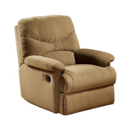 cheap recliners, recliners, recliners on sale