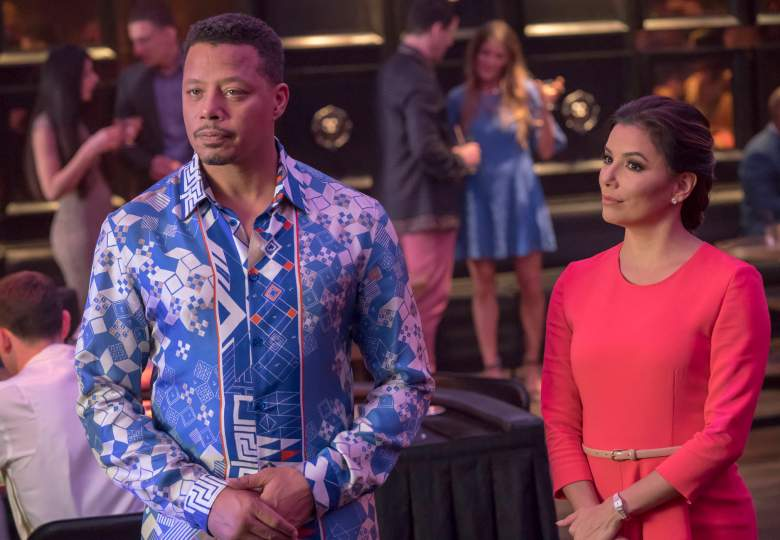 Empire Spoilers, Empire May 17 Spoilers, Empire Toll & Trouble, Empire Spoilers for Tonight