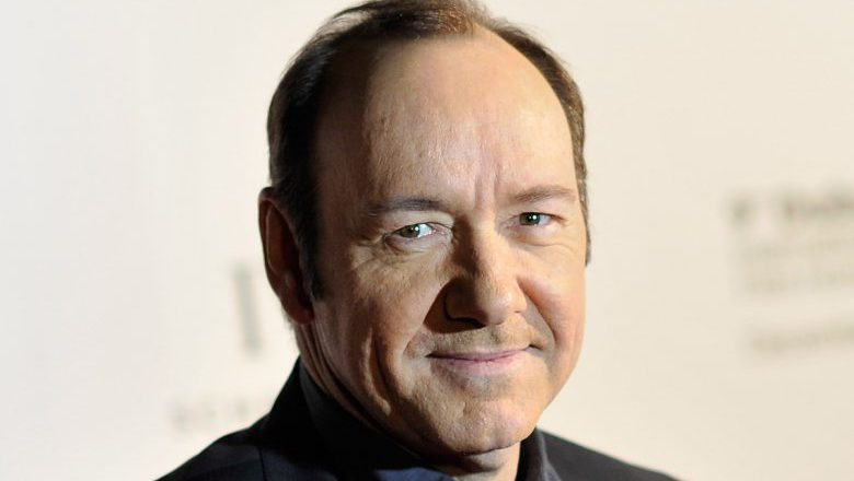 Kevin Spacey red carpet, Kevin Spacey house of cards, Kevin Spacey Dubai International Film Festival
