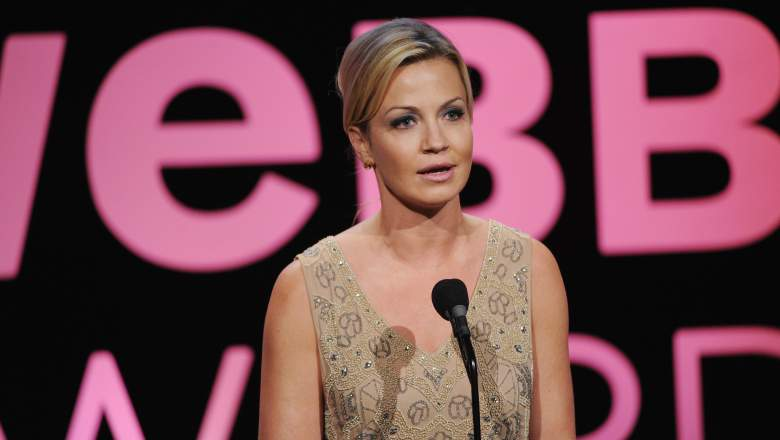 Michelle Beadle biography, Michelle Beadle Net worth, Michelle Beadle ESPN