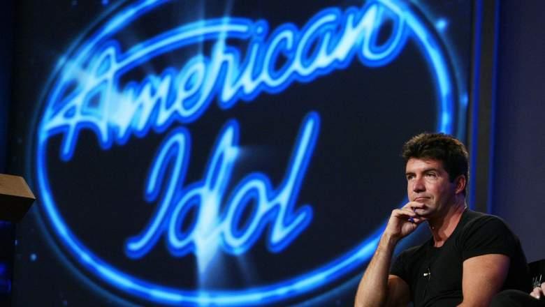 American Idol Season 16, American Idol returns, American Idol revival, American Idol ABC