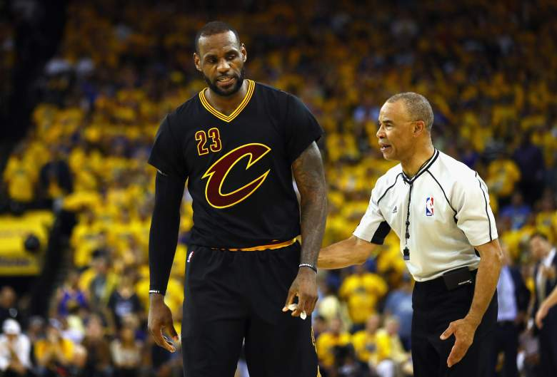 cleveland cavaliers, cavs, next playoff game, eastern cofnerence finals, ecf