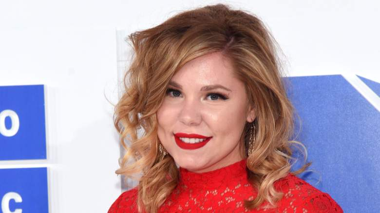 Kailyn Lowry, Chris Lopez, Chris Lopez Kailyn Lowry