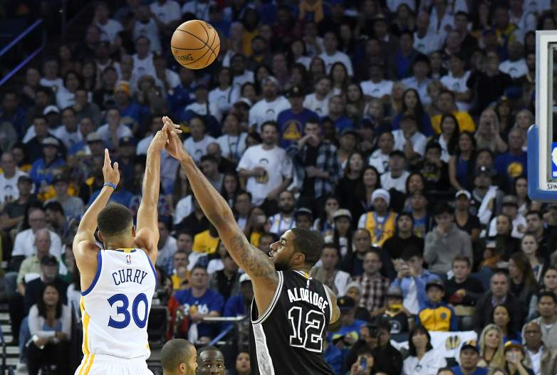 Warriors Spurs odds, Warriors Spurs point spread