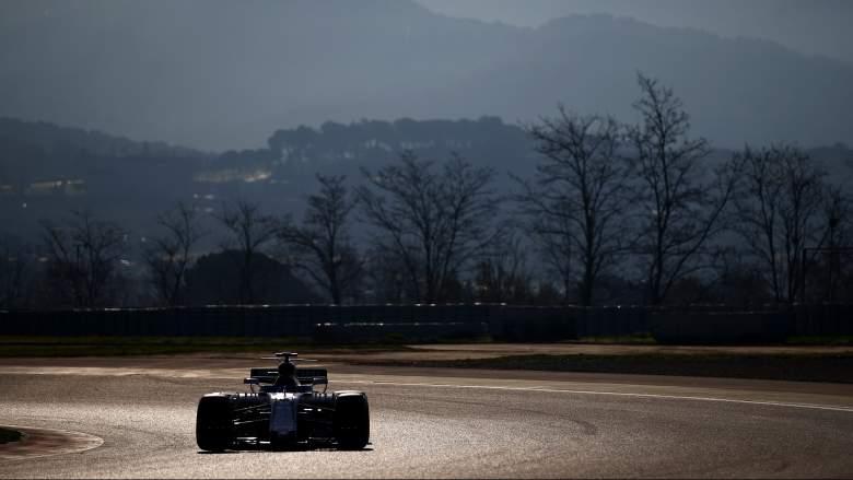 f1 spanish grand prix live streaming free
