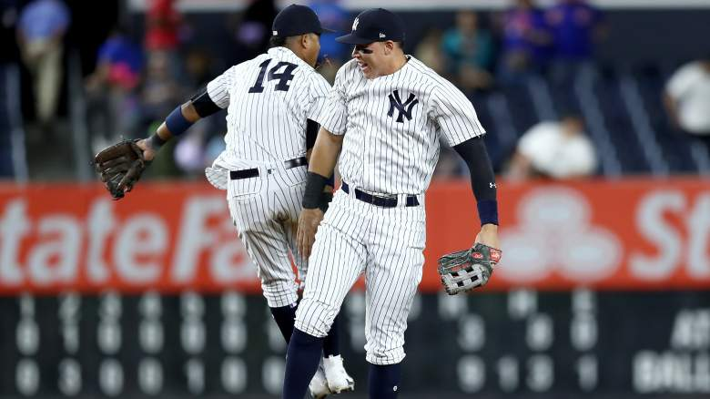 Yankees live streams, Watch the Yankees live online without cable, Yankees game live online, Watch Yankees online for free