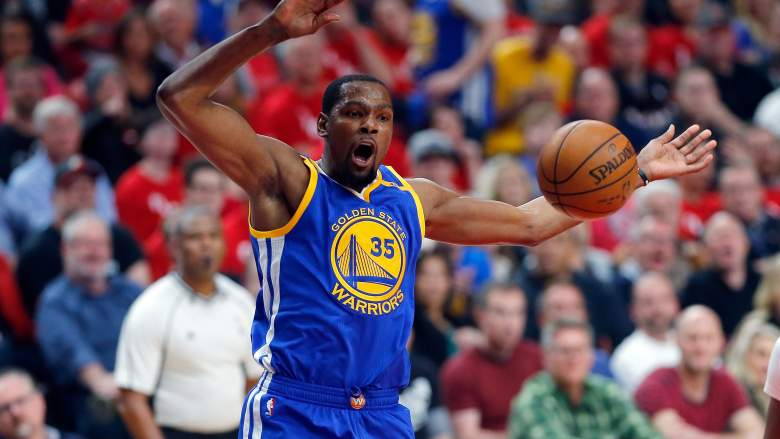 warriors vs jazz live stream, free, without cable, game 1, tnt, online, mobile, xbox one, app