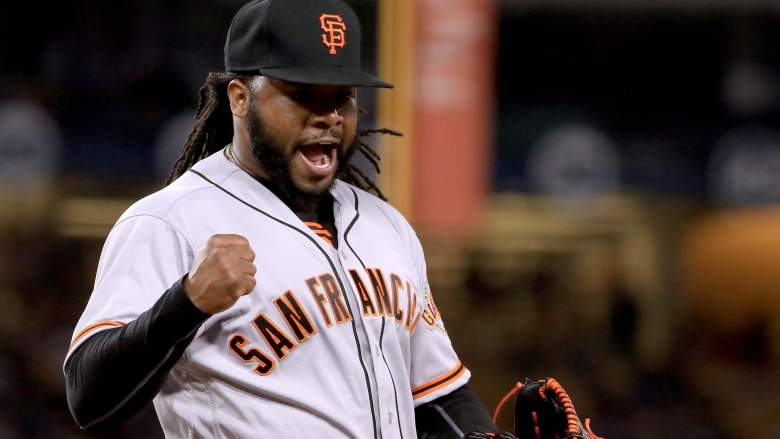 San Francisco Giants live streams, Giants live stream without cable, Watch the Giants MLB live online without cable, Giants game live online, Watch Giants online for free, Sling TV, DirecTV Now, Fubo TV