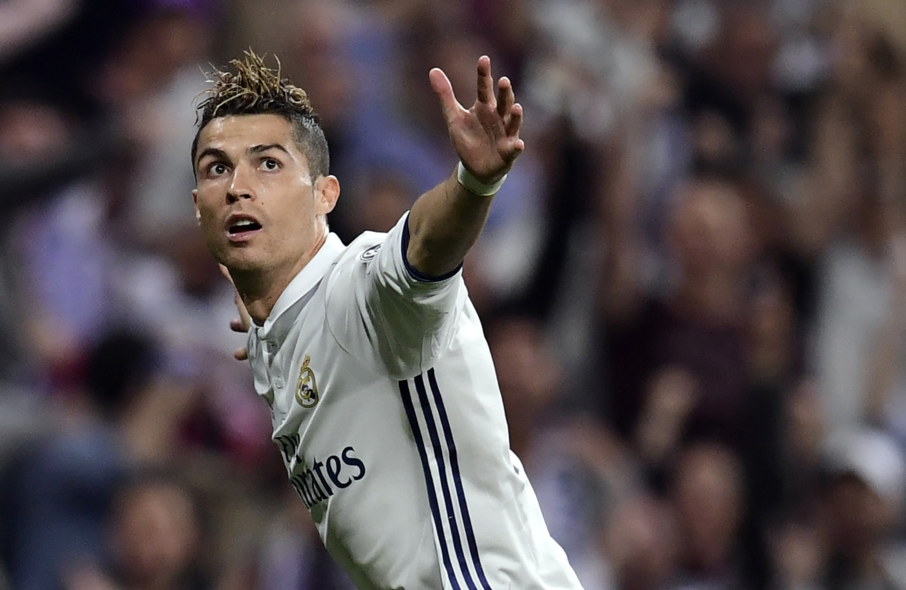 ronaldo highlights, real madrid atletico madrid, champions league, champions league schedule, madrid second leg schedule