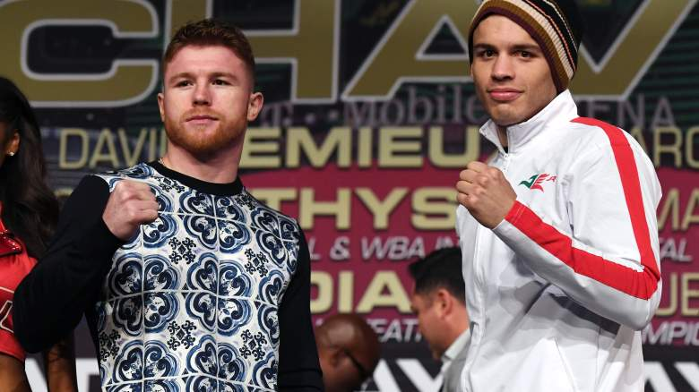 canelo vs chavez jr ppv price, how to order canelo vs chavez jr pp, cost, how much, tv, online, hbo