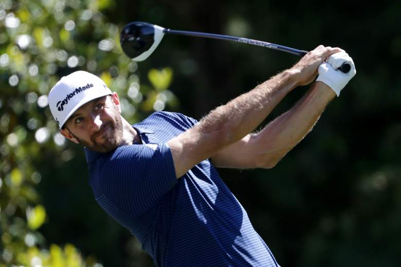players championship 2017 predictions, power rankings, picks to win, odds, preview, tpc sawgrass, top contenders, golf tournament, pga tour