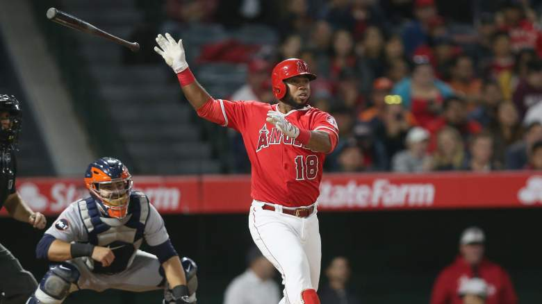 Angels live streams, Angels live stream without cable, Watch the Angels live online without cable, Angels game live online, Watch Angels online for free, Sling TV, DirecTV Now, Fubo TV