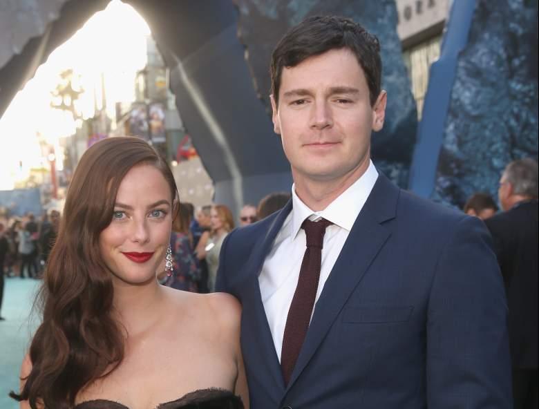 Kaya Scodelario husband, Kaya Scodelario age, Benjamin Walker wife