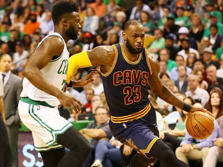 Cavaliers Celtics watch, Cavaliers Celtics live stream, Cavaliers Celtics watch online