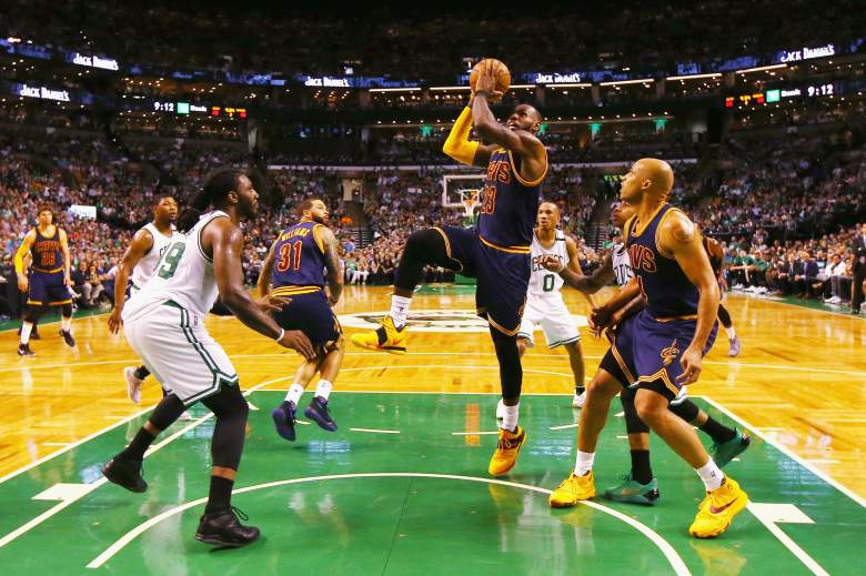 Cavs Celtics odds, Cavs Celtics point spread, Cavs Celtics prediction