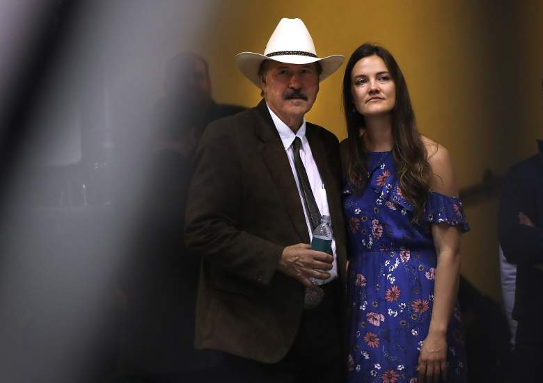 Rob Quist family, Rob Quist biography, Rob Quist Montana, Rob Quist daughter