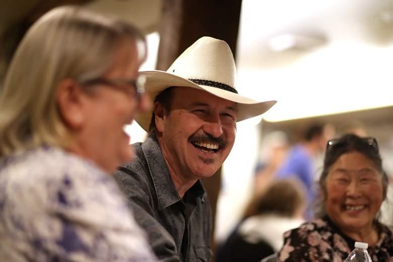 Rob Quist family, Rob Quist biography, Rob Quist Montana
