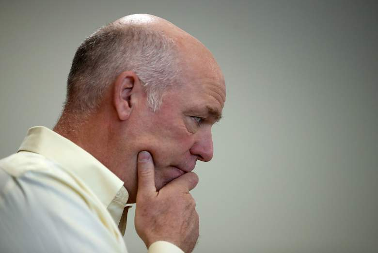 Greg Gianforte Russia, Greg Gianforte Montana, Greg Gianforte biography