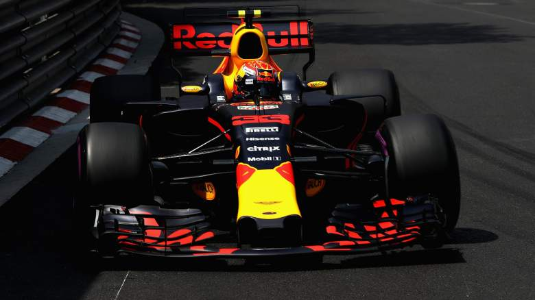 monaco grand prix live stream, free, without cable, formula one, f1 streaming, online, mobile