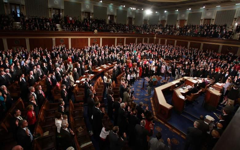 House of Representatives, U.S. House of Representatives, u.s. congress
