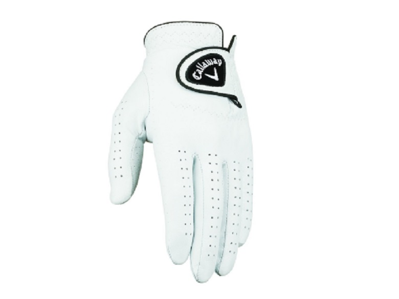 best top golf gloves for grip style comfort cheap