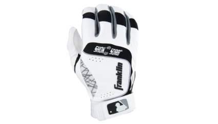 franling batting gloves