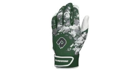 demarini batting gloves