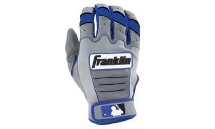 top best batting gloves for mens softball baseball cheap easton franklin evoshield