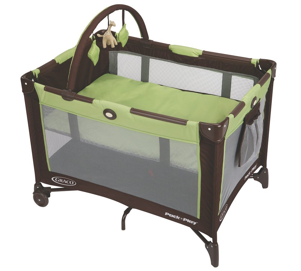 graco pack 'n play on the go playard, playpen for babies, baby play yard, best playpen for babies, bassinet playpen
