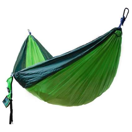 winner outfitters, camping essentials, camping, hammock