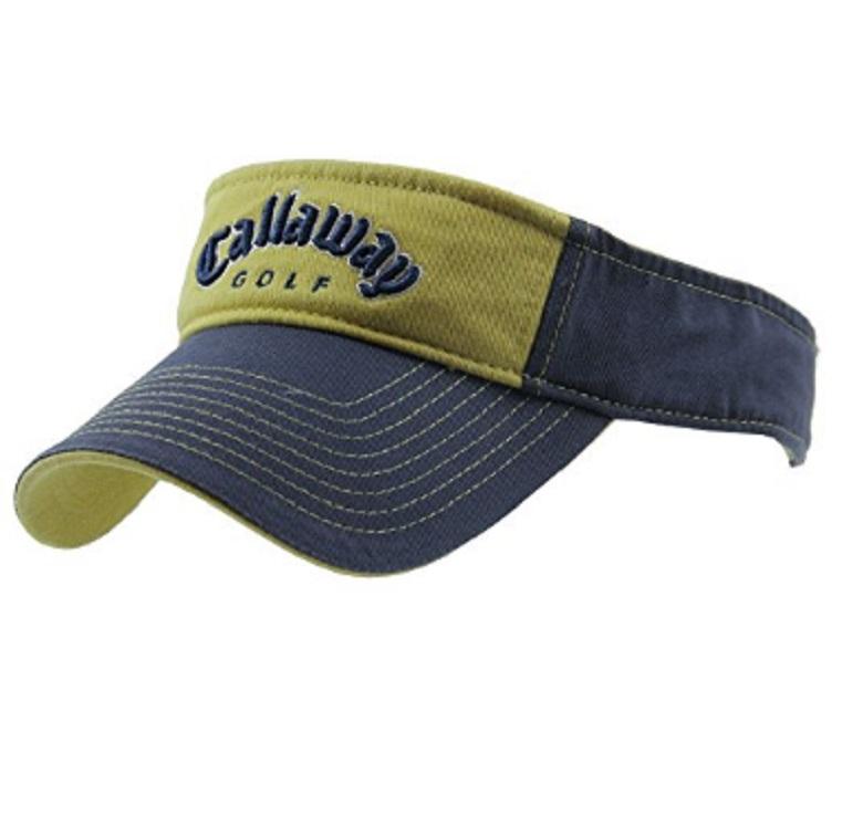 best top callaway golf hats visors mesh bucket caps for men 2017
