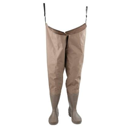breathable waders, hodgman, best waders