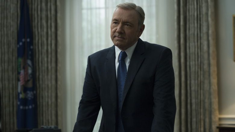 House of Cards Frank Underwood, House of Cards Netflix, House of Cards Frank underwood oval office