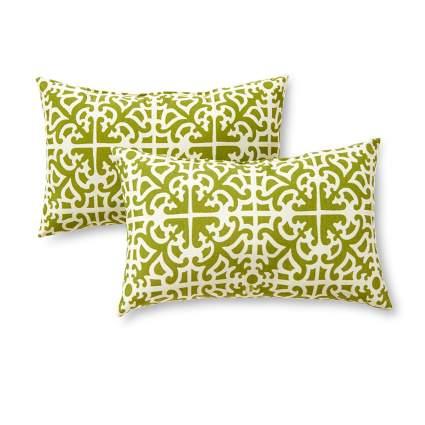 adirondack chair cushions, outdoor pillows