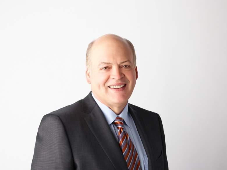 James Hackett Ford, James Hackett Michigan,