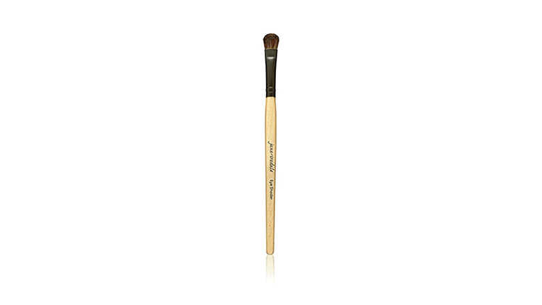 jane iredale top rated Eye Shader Brush